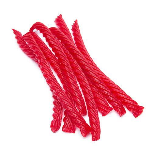 Red Vines Red Twist Tray 141g x 3pcs