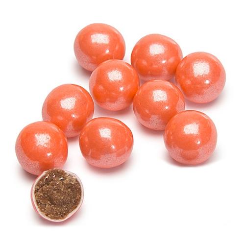 Sweetworks Shimmer Coral 1kg