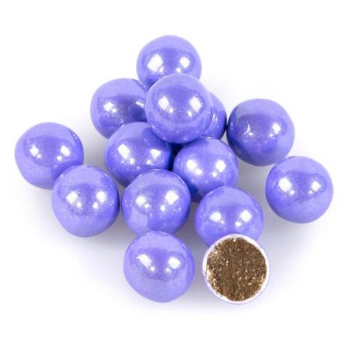Sweetworks Shimmer Lavender 1kg